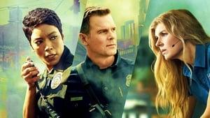 Poster serie TV 9-1-1 Online