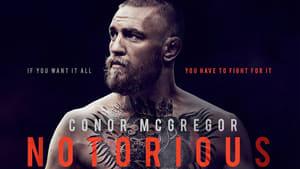 Conor McGregor: Notorious (2017), Online Subtitrat