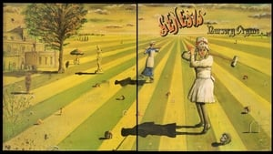 Captura de Genesis: Nursery Cryme