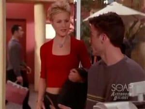 Beverly Hills, 90210 season 10 Episode 15