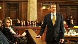 Chicago Justice 1. Sezon 2. Bölüm (Türkçe Dublaj) izle