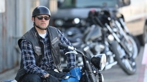 Sons of Anarchy: 7×13
