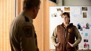 Fargo Temporada 1 Capítulo 8