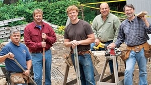 watch This Old House season 39  Episode 7