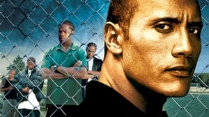 Gridiron Gang (2006) Poster