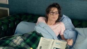 Marie-Francine Streamng Full-HD