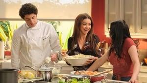 Modern Family Season 11 :Episode 7  The Last Thanksgiving
