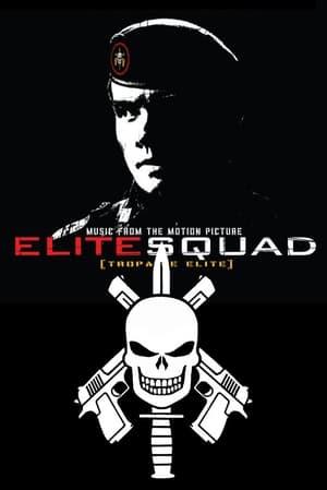 Tropa de Elite – Coletânea