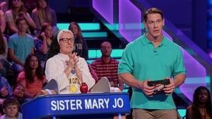 Are You Smarter Than a 5th Grader Season 1 :Episode 2  Catholic School Teacher