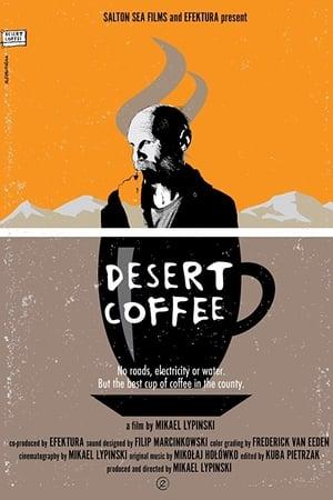 Desert Coffee