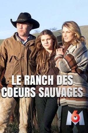 Le ranch des cœurs sauvages