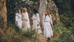 Picnic at Hanging Rock vostfr