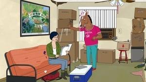 BoJack Horseman Season 5 :Episode 4  BoJack the Feminist