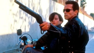 Terminator 2: Judgment Day (1991) HD 720p Bluray Watch Online And Download with Subtitles