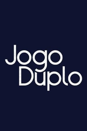 Watch Jogo Duplo Full Movie