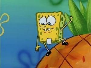 SpongeBob SquarePants Season 1 :Episode 33  The Paper