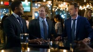 Suits : Avocats sur Mesure Saison 5 Episode 3
