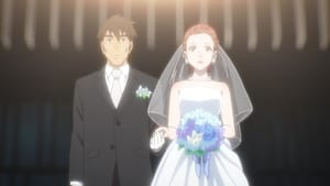 The God of High School Season 1 :Episode 4  marriage/bonds