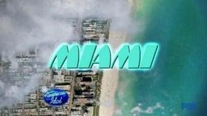 American Idol season 9 Episode 4