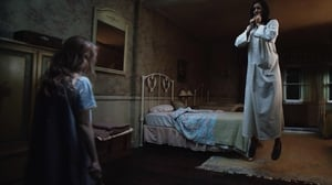 Annabelle: Creation (2017) BRRip Full English Movie Watch Online