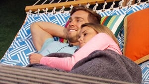Big Brother Season 17 :Episode 17  Episode 17
