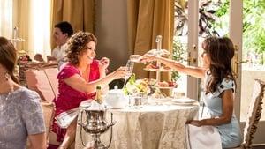 Devious Maids saison 3 episode 7