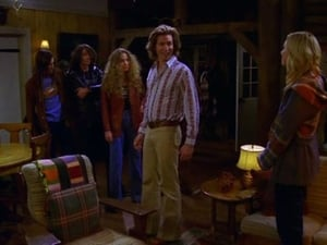 That '70s Show: 8×10