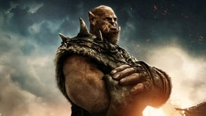 Warcraft : Le Commencement Streaming HD