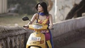 Lipstick Under My Burkha (2017) DVDScr Full Hindi Movie Watch Online
