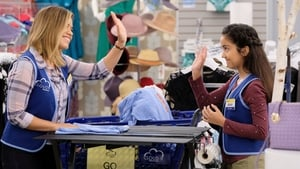 Superstore Saison 3 Episode 3