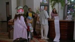 The Kyles Go to Hawaii (3)