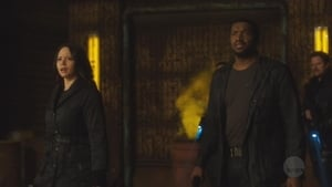 watch Dark Matter online Ep-11 full