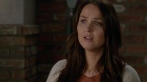 Grey's Anatomy Season 16 :Episode 16  Leave a Light On
