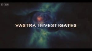 Doctor Who Season 0 : Vastra Investigates: A Christmas Prequel