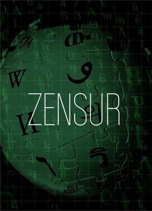 Zensur: Die organisierte Manipulation der Wikipedia und anderer Medien