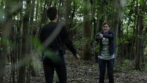 Hunters saison 1 episode 10
