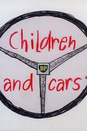 Children and Cars