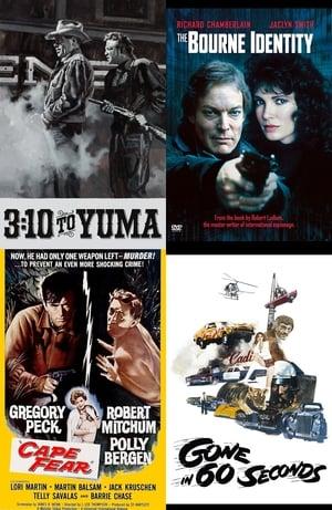 remakes-the-originals poster