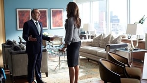 Suits Season 5 : Toe to Toe