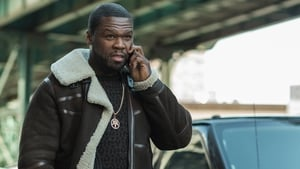 Power Season 4 :Episode 2  Things Are Going To Get Worse
