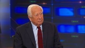 The Daily Show with Trevor Noah Season 20 :Episode 135  David McCullough