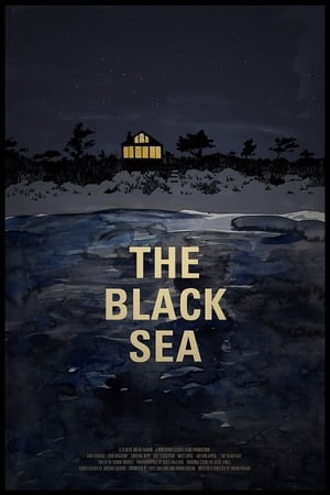 The Black Sea