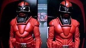 The Last Starfighter – Giochi stellari [HD] (1984)