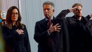 Major Crimes saison 4 episode 7