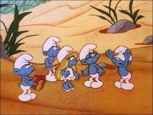 The Smurfs season 5 Episode 11