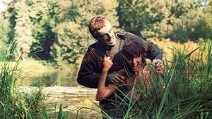 O Lago dos Zumbis (1981) Dublado Online