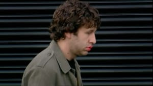 The IT Crowd: 2×5