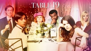 Table 19 2017 – HD Full Movies