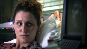 Holby City Season 17 :Episode 12  Should Auld Acquaintance Be Forgot
