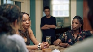 Queen Sugar Season 3 :Episode 3  Your Distant Destiny